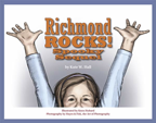 Richmond Rocks! Spooky Sequel